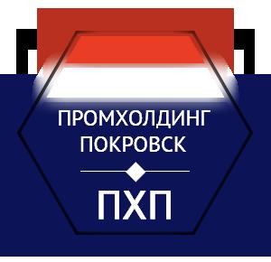 Логотип ПХП64